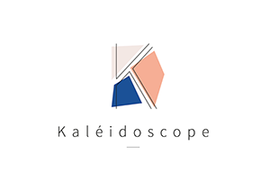 KALEIDOSCOPE_LOGO_RVB-01_300Px