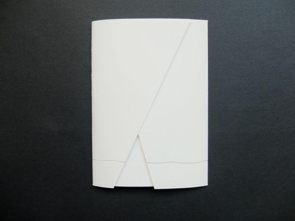 lapin1