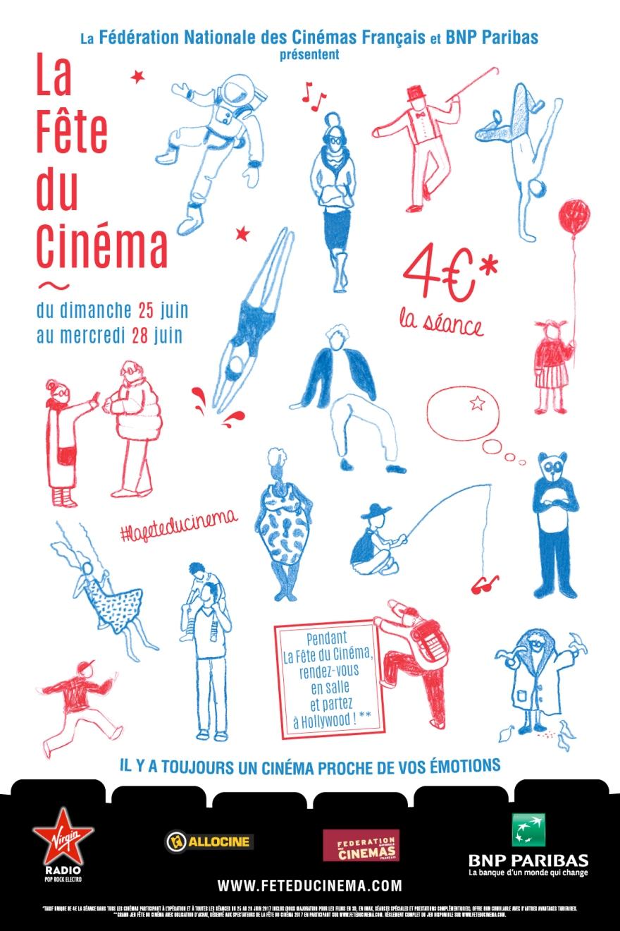 affiche-fete-cinema-V1