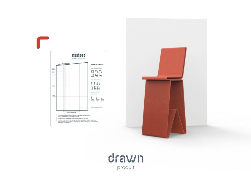 drawn17