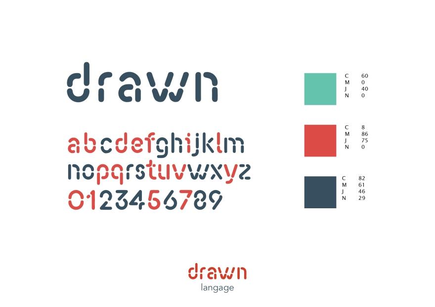 drawn6