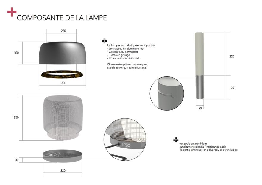 lampe14