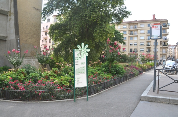 panneau-plan-ville2