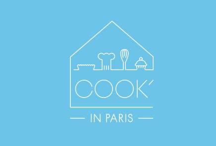 cookinparis-logo-bleu
