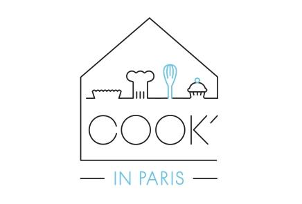 cookinparis-logo1