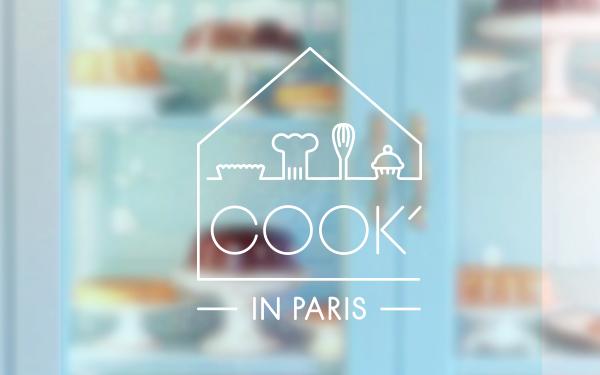 cuisine-logo-3-malt