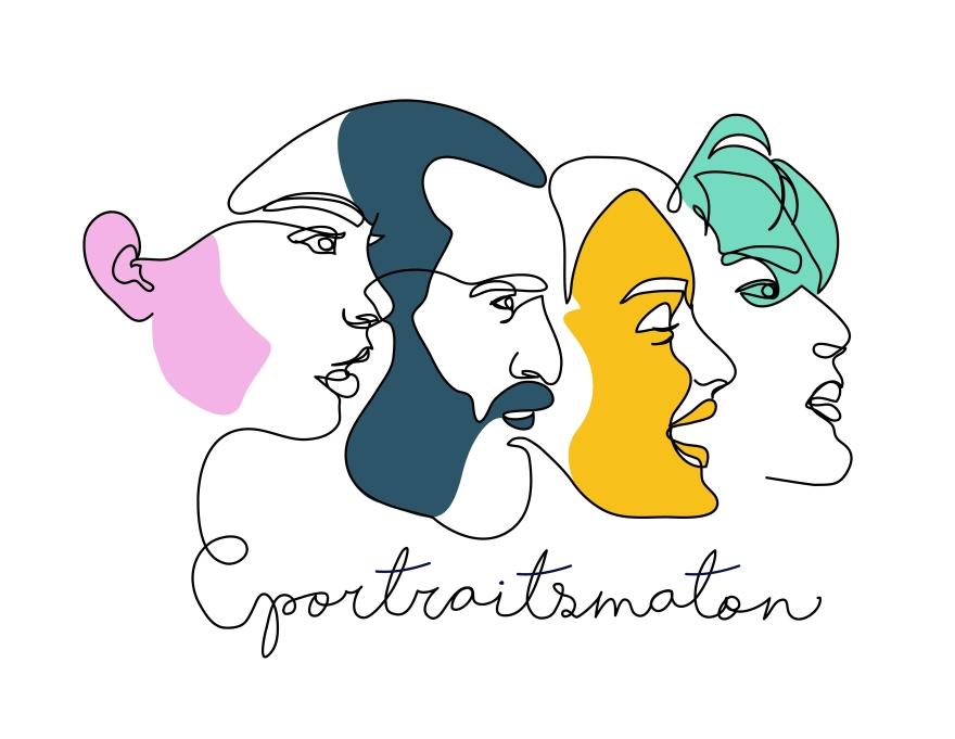 logo-portraitsmaton-CMJN